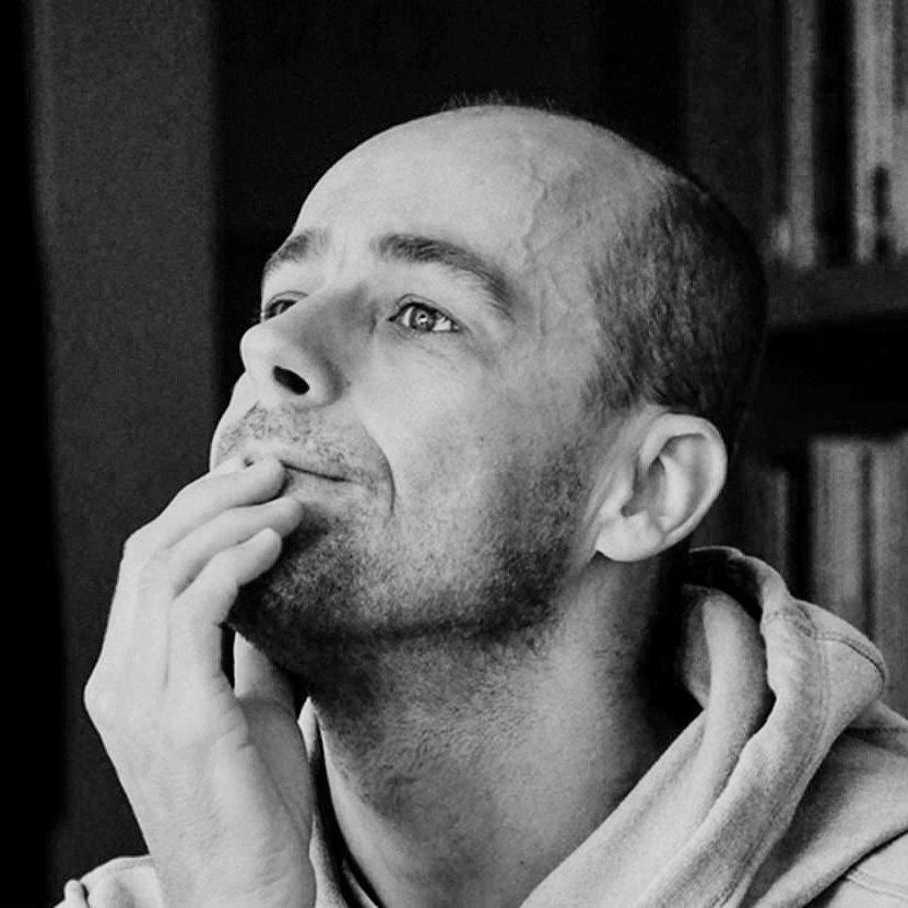 Tomáš Hajzler