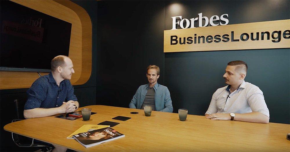 Videorozhovor: Ako dlhodobo a úspešne budovať globálny e-shop?
