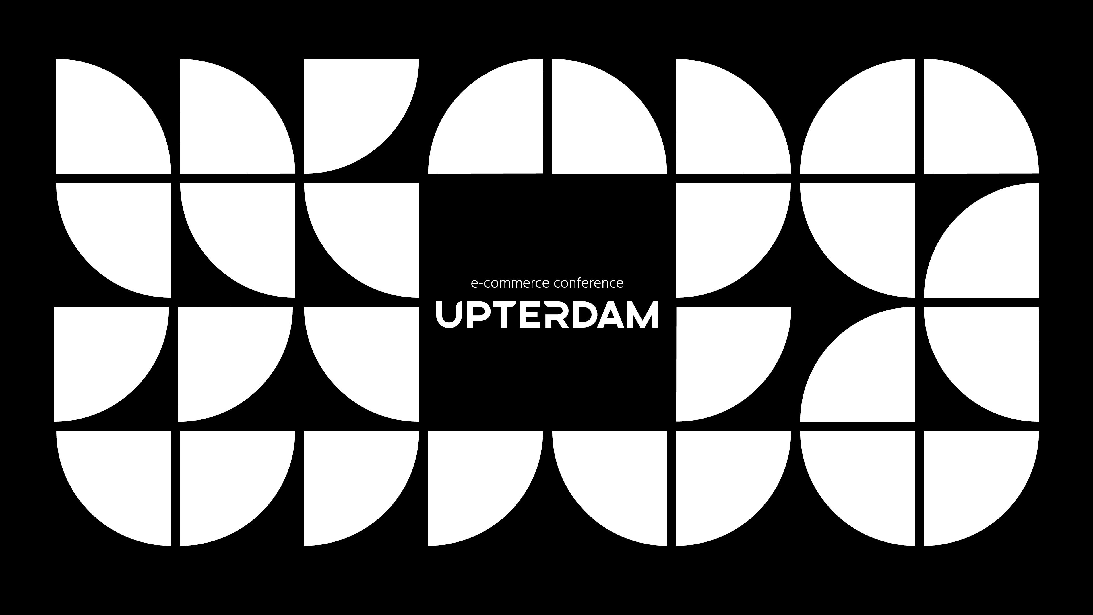 E-commerce konferencia Upterdam a webináre pre e-shopárov