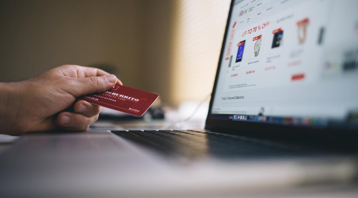 Zmeny v platení online: prichádza silné overenie klienta (SCA)